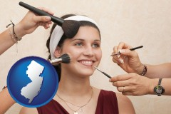 new-jersey beauticians